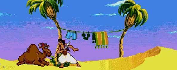 Aladdin-MegaDrive-Texto-3