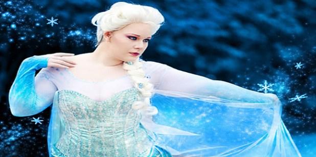 Cosplay-Elsa-Frozen-PORTADA