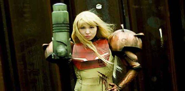 Cosplay-Samus-Metroid-PORTADA