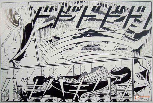 La-ciudad-en-vinetas-galeria-Yuichi-Yokoyama-4