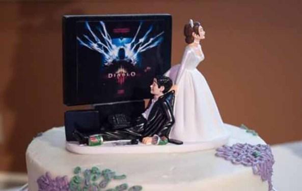 28-Tarta-friki-Diablo-boda-28