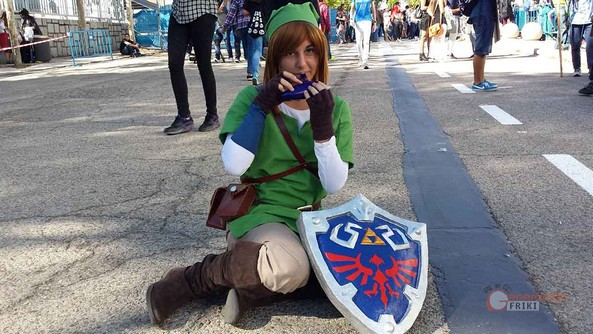 33-Japan-Weekend-2015-Link-Zelda-2