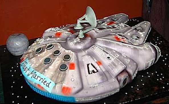 35-Tarta-friki-Halcon-Milenario-Starwars-35