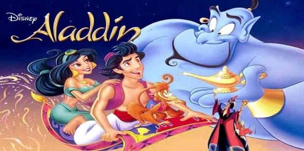 Aladdin-PORTADA