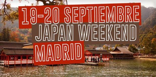 JAPAN WEEKEND 2015- Portada2