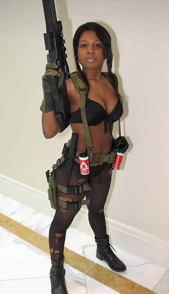 Quiet-Metal-Gear-Solid-V-24
