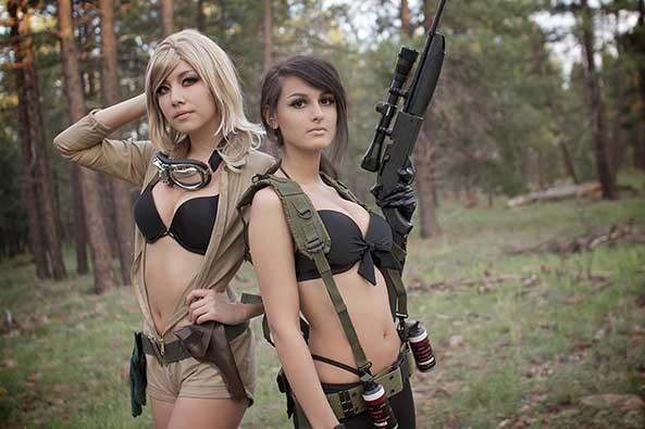Quiet-Metal-Gear-Solid-V-8