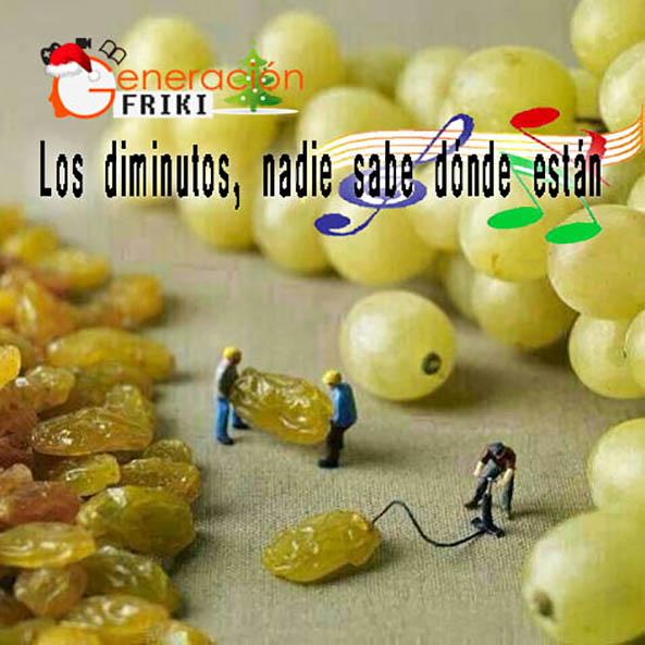 783) 10-12-14 Diminutos-inflando-uvas-Humor