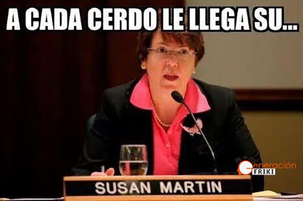 786) 12-12-14 Susan-Martin-Humor