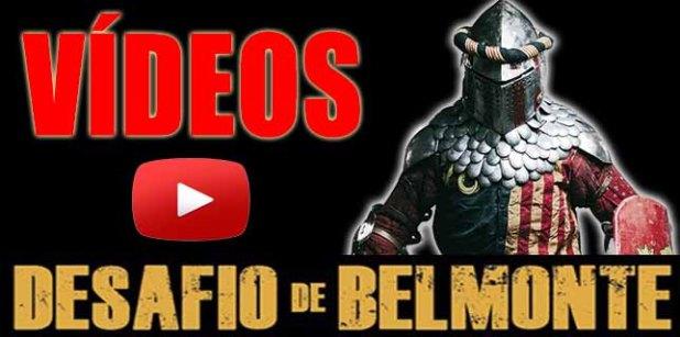 DESAFIO-DE-BELOMONTE-COMBATE-MEDIEVAL-2015-PORTADA