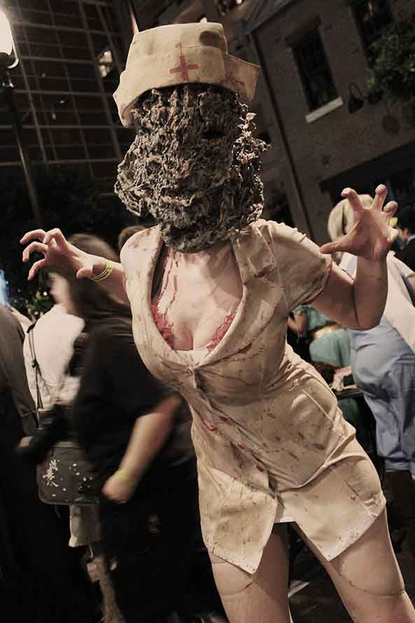 Enfermera-Silent-Hill-18
