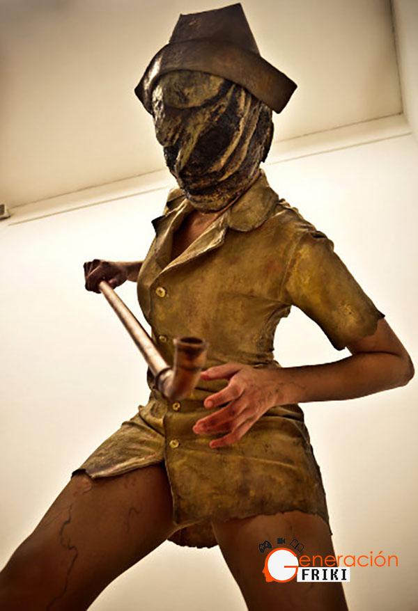 Enfermera-Silent-Hill-31-Halloween-parte-2-25