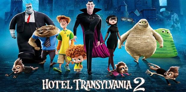 Hotel-Transylvania-2-PORTADA