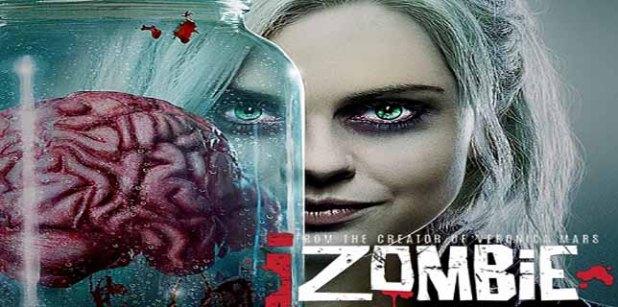 I-zombie-PORTADA
