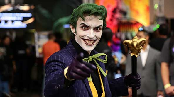 Joker-DC-Comic-5