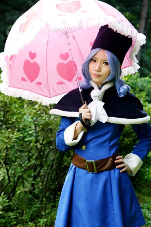 Juvia-Loxar-Fairy-Tail-32