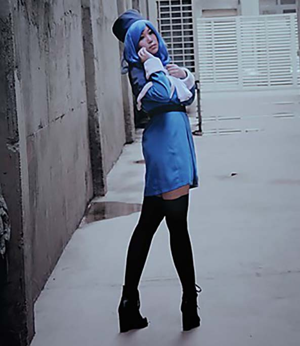Juvia-Loxar-Fairy-Tail-33