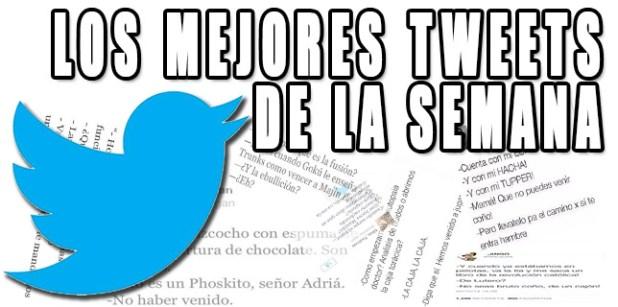 Los-mejores-tweets-de-la-semana-I-PORTADA
