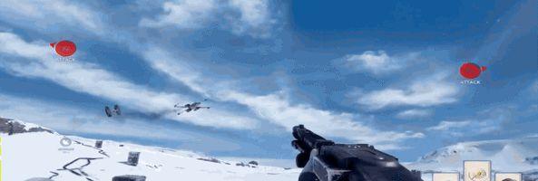 STAR-WARS-BATTLEFRONT-AVANCE-GIF2