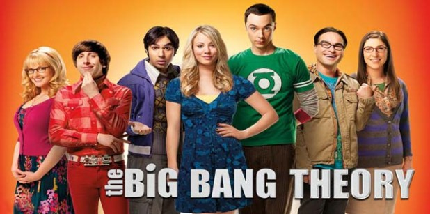 The-Big-Bang-Theory-PORTADA