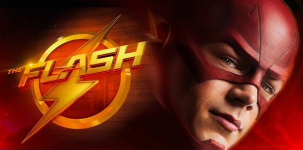 The-Flash-PORTADA