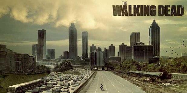 The-walking-dead-PORTADA