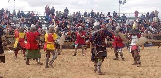 Torneo-Internacional-Combate-Medieval-Belmonte-Combate-13