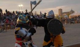 Torneo-Internacional-Combate-Medieval-Belmonte-Combate-4