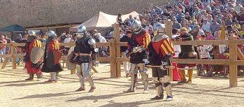 Torneo-Internacional-Combate-Medieval-Belmonte-Combate-5