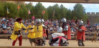 Torneo-Internacional-Combate-Medieval-Belmonte-Combate-7