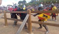 Torneo-Internacional-Combate-Medieval-Belmonte-Combate-9