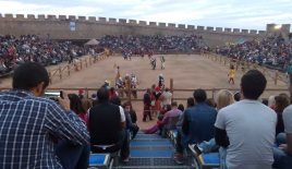 Torneo-Internacional-Combate-Medieval-Belmonte-Graderio-3