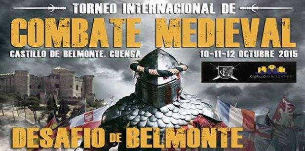 Torneo-Internacional-Combate-Medieval-Belmonte-PORTADA