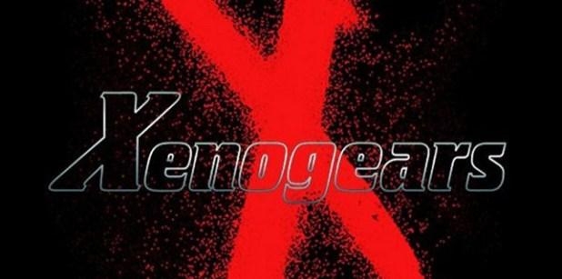 XENOGEARS-PORTADA
