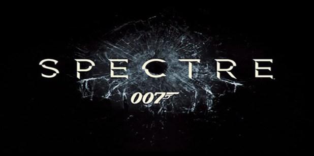 007-SPECTRE-PORTADA