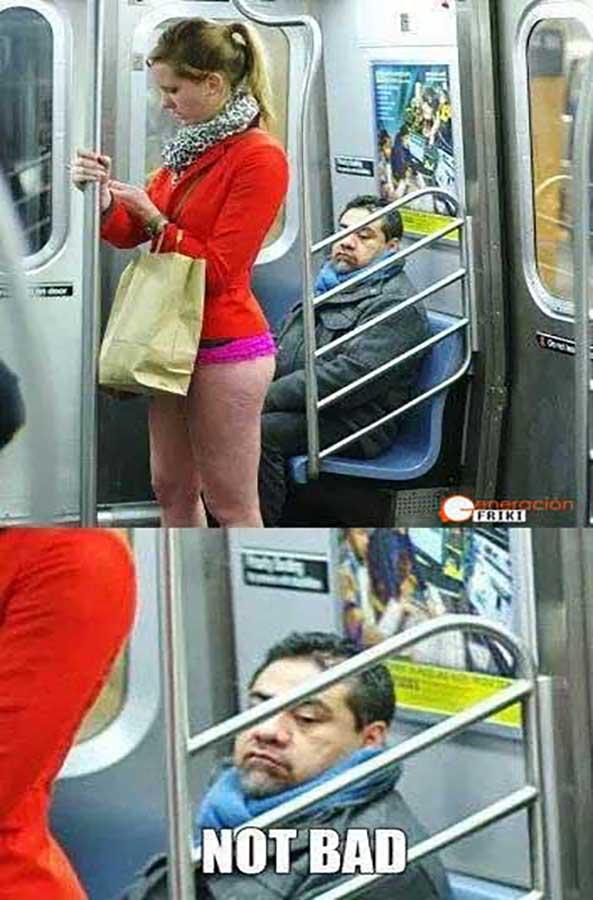 846) 10-02-15 pillada-metro-Humor