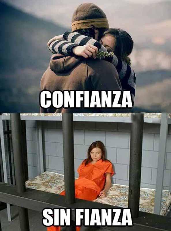 853) 17-02-15 confianza-sin-fianza-Humor