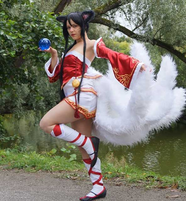 Ahri-League-of-Legend-19