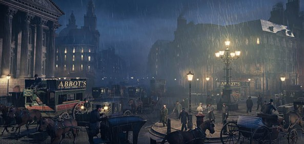 Assassins-Creed-Syndicate-Texto-1