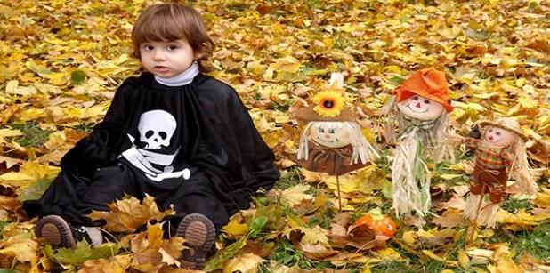Halloween-ninos-PORTADA