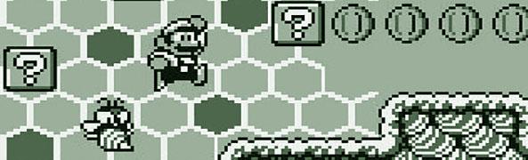 INFANCIA-GAME-BOY-plataformas