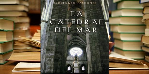 La-catedral-del-mar-PORTADA