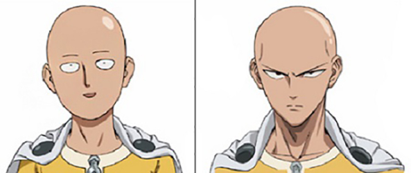 One-Punch-Man-Texto-2