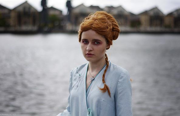Sansa-Stark-10