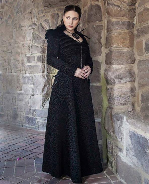 Sansa-Stark-24