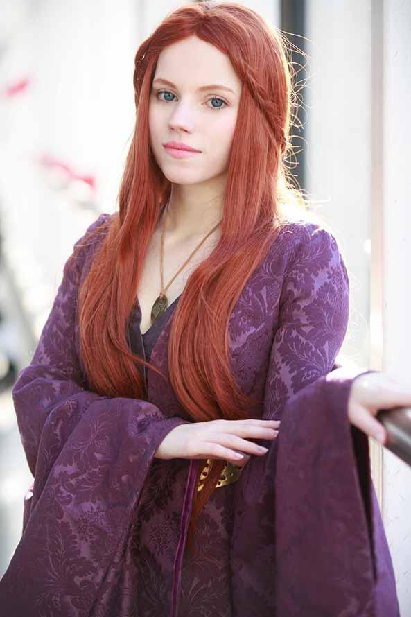 Sansa-Stark-27