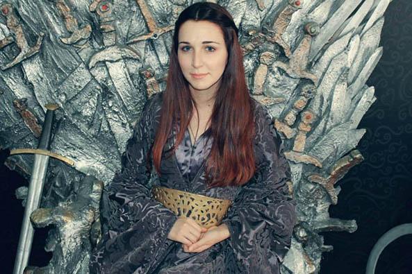 Sansa-Stark-31