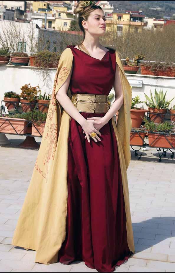Sansa-Stark-8