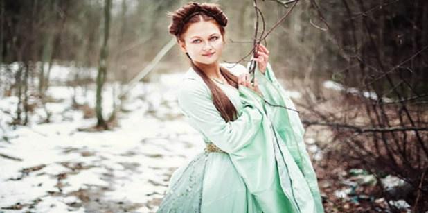 Sansa-Stark-PORTADA