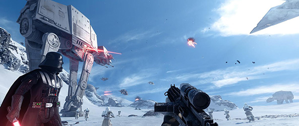 Star-wars-battlefront-analisis-3